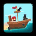 海賊戰爭手機版