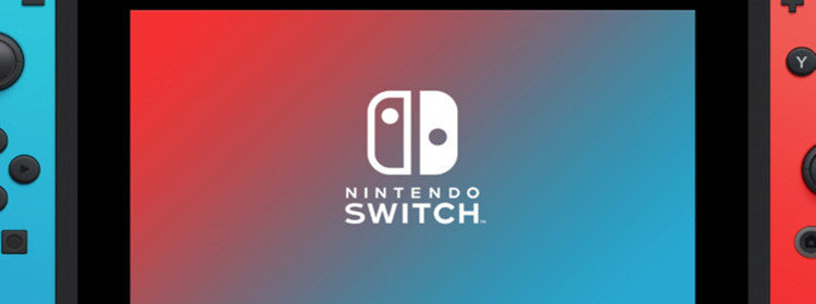 2020年春發售Switch游戲大全