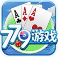 779游戲