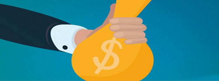 無門檻賺錢最多的軟件