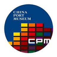 中國港口博物館官網版