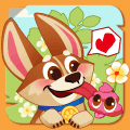 欢乐动物园app