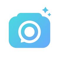 证件照换底app