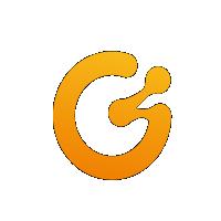 果邦微賬本最新版