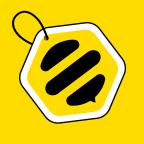 覓蜂app