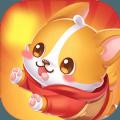 名犬樂園app