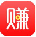 富金服務app