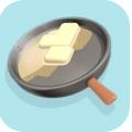 黄油热锅安卓版