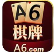 奧迪棋牌a6