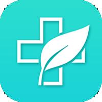 醫學計算app