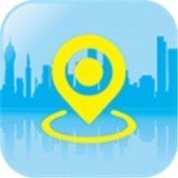 城市趣點app