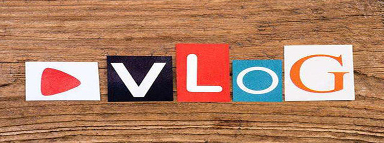 免费vlog制作软件
