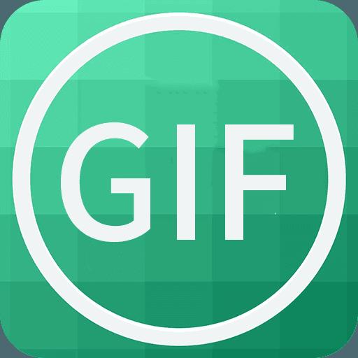 GIF盒子安卓版
