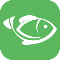大鱼赚钱官网版