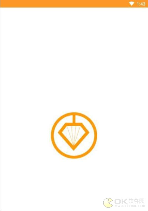 SZ圓app圖3