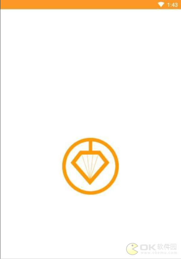 SZ圆app图3