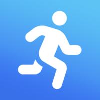 運動跑步計步器軟件