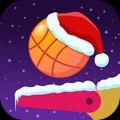 籃球彈珠機