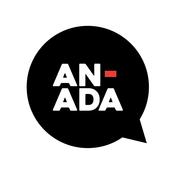 anada官网版