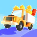 安全駕駛小貨車安卓版