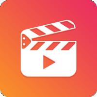 剪意视频剪辑app