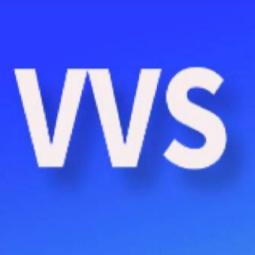 vvs共識鏈官網版
