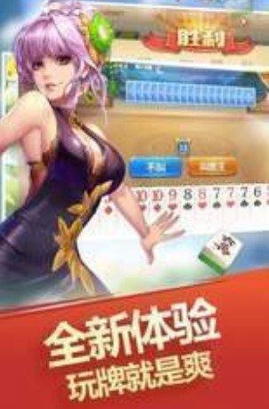 贵州爱游麻将 v2.0
