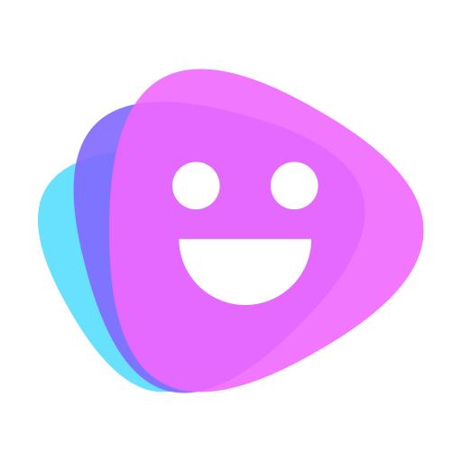 探戀軟app