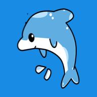 海底总动员app
