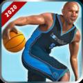 篮球狂热之星手机版