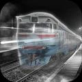 幽靈列車地鐵模擬器手機版