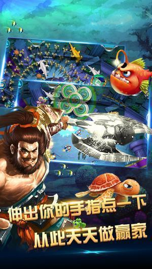 莒县康乐棋牌 v2.0