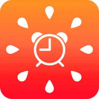 安安鬧鐘app