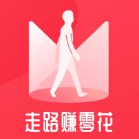 微寶app