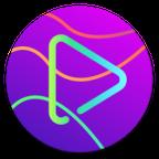 flowie music软件