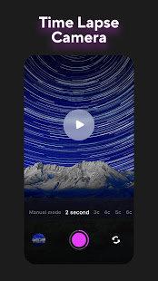 定格动画相机图2
