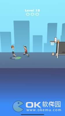 篮板杀手图3