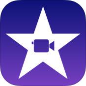 iMovie安卓版