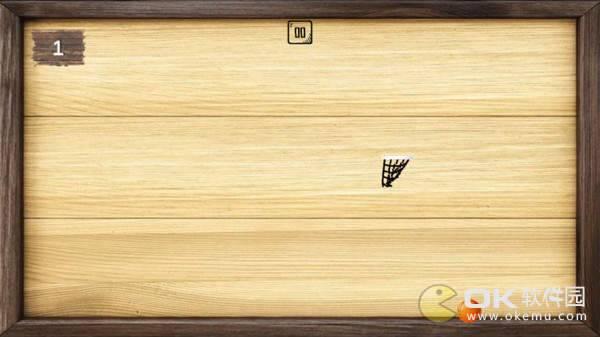 扔篮球2D图2