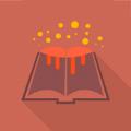 火山阅读小说