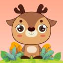 小鹿约玩app