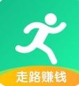 運動賺app