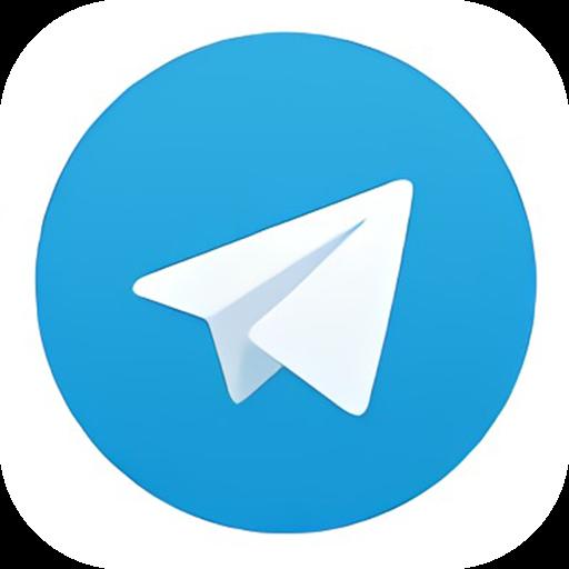 telegram电报
