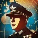 世界征服者4伟大的卫国战争mod