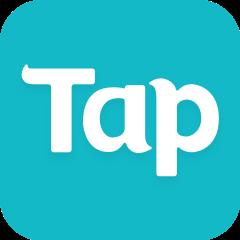 TapTap國際版