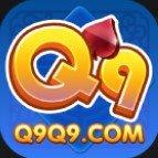 q9q9电玩