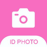 美美证件照相机