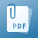 鲨鱼PDF转换器