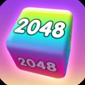 2048方块射手红包版