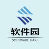 GT软件园